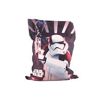 Барбарон Disney Star Wars, 165 х 65 х 95 cm