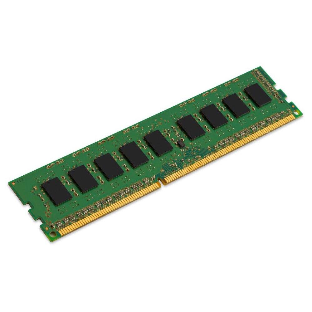 Fotografie Memorie Kingston 4GB, DDR3, 1600MHz, CL11