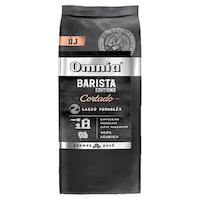 Douwe Egberts Omnia Barista Edition Cortado szemes kávé 900 g