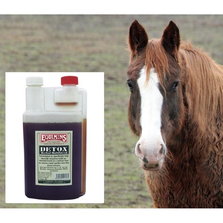 DETOXIFIERE Suplimente de detoxifiere a cailor