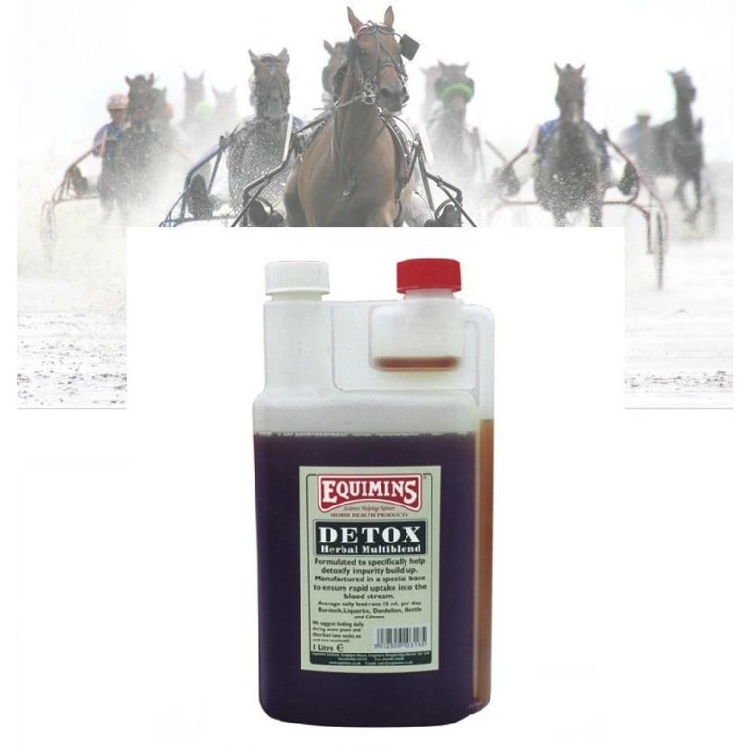 suplimente de detoxifiere a cailor condiloame tratament naturist