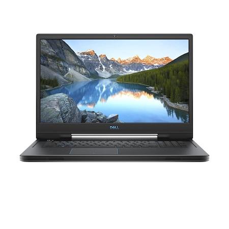 Лаптоп Dell G7 17 7790, DI7790I78750H8G256G2060.WINH-14.16GB.500SSD, 17.3