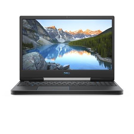 Лаптоп Dell G5 15 5590, DI5590I78750H8G128G2060RTX.WINH-14.500SSD, 15.6