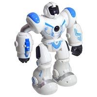 RC robotzsaru / távirányítós robot