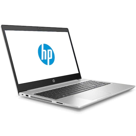 Лаптоп HP 455 G7