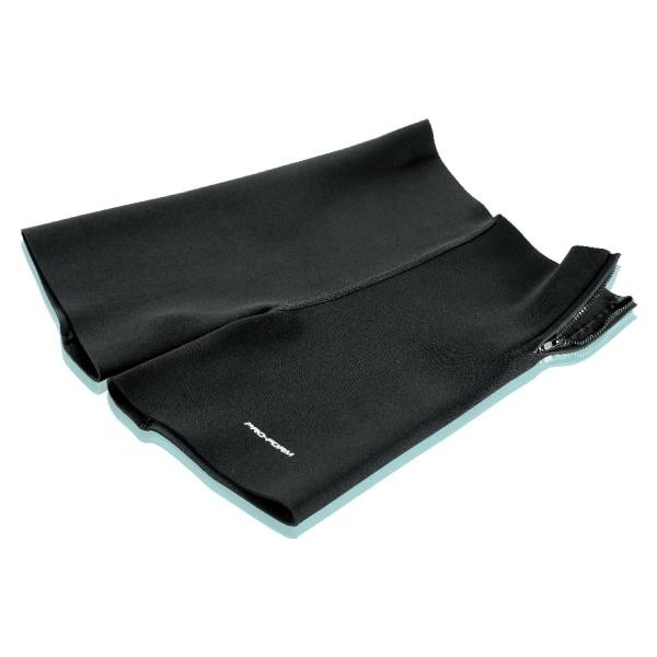 Zsírégető plusz XL, neoprén bustier fogyásért - gymmag