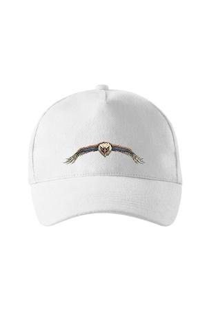 Sapca personalizata, Eagle, Adler