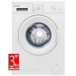 Navon WMN 800 AA elöltöltős mosógép, 5kg, 800 fordulat/perc, D energiaosztály, fehér