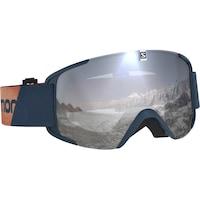 ochelari de schi lidl
