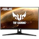 "ASUS TUF VG27AQ1A LED IPS Gaming monitor 27"", QHD, 144Hz, 1ms MPRT, FreeSync Premium, HDR10, HDMI, DP, 130% sRGB, DCI-P3 95%"