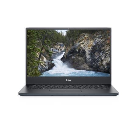 Лаптоп Dell Vostro 5490, N4106VN5490EMEA01.2005.WIN-14, 14