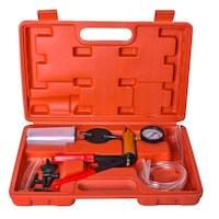 kit reparatie pompa vacuum