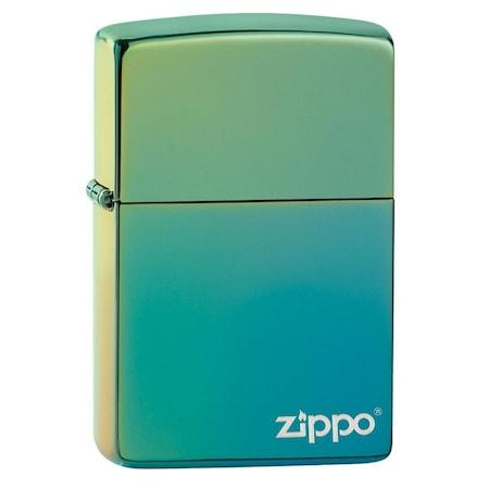 Zippo 49191ZL Classic öngyújtó