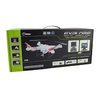 Wltoys V686K Drón+ kamera (FPV)