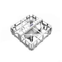 Rayline R2B mini drón, védőkerettel, fehér