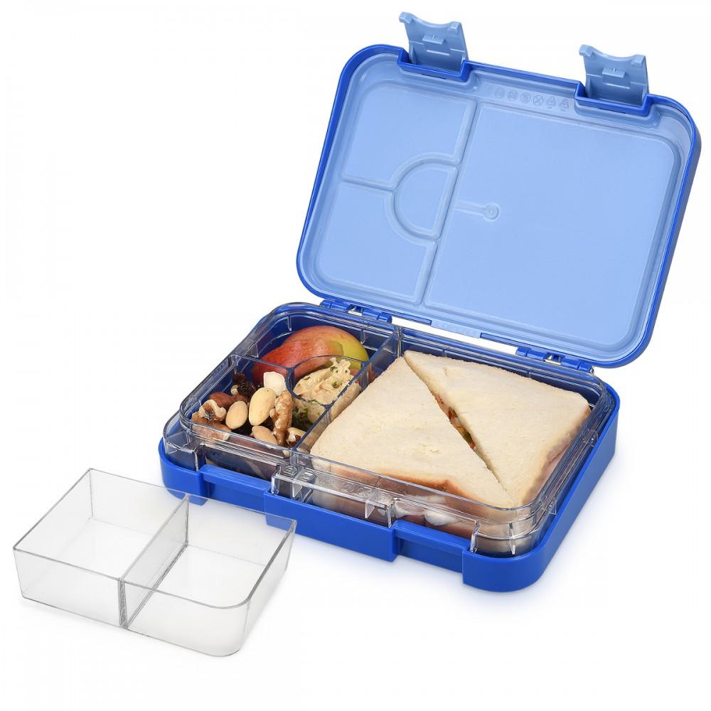 cutii bento pentru pierderea în greutate