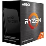 Procesor AMD Ryzen™ 7 5800X, 36MB, 4.7GHz, Socket AM4