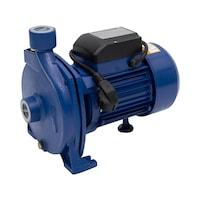 Micul Fermier CPM158 Felszíni szivattyú tiszta vízhez, kék szín, 120 l/min