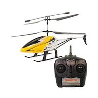 Robentoys® RC helikopter, intelligens vezérlés