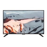 SmartTech SMT24Z30HC1L1B1 LED televízió, 24 / 59.9 cm, HD
