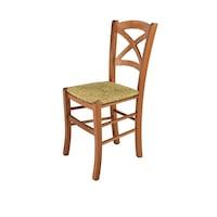 scaun paie