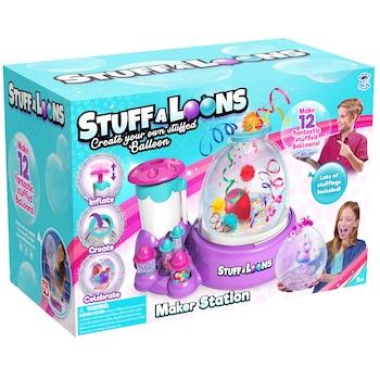 disponibilitate Marea Britanie cu ridicata magazin التكيف ملاوي تحديث cadouri copii 10 ani fete - zetaphi.org