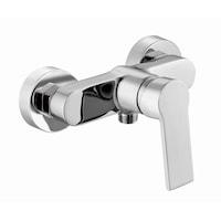 Sanotechnik S712-4 SANOOPUS zuhany csaptelep