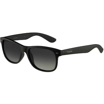 Ochelari de soare unisex POLAROID17 PLD 1015/S DL5 LB