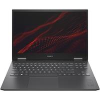 laptopuri altex gaming