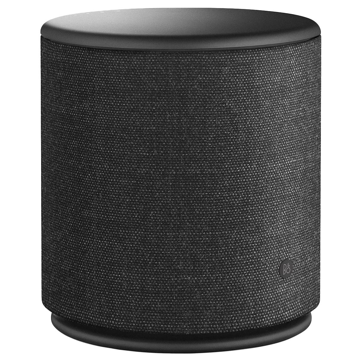 Fotografie Sistem audio Bang & Olufsen Beoplay M5, Black