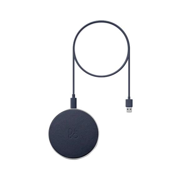 Fotografie Incarcator Wireless Bang & Olufsen Beoplay, Indigo Blue