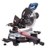 Настолен циркуляр с герунг Ferm MSM1040, лазер, ф 254 мм, 1900 W