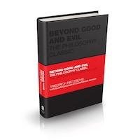 beyond good and evil 2 altex