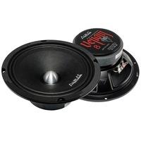 Autó hangszóró Aura Venom 8, 200mm, 150W RMS