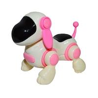 Robotokká alakítható kiskutya, Robentoys®