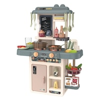 frigider modern