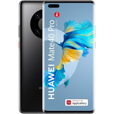 reparatii telefoane giurgiu - Huawei Mate 40 Pro
