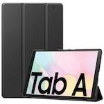Kалъф Ka Digital за таблет Samsung Galaxy Tab A7 2020, 10,4 инча, T500 / 505, Черен