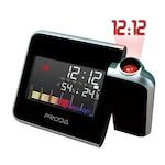 Proda PR-12 Projectoros Óra