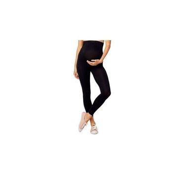 cele mai bune colanți pentru femeile însărcinate din varicoză