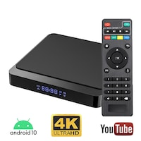 set tv box