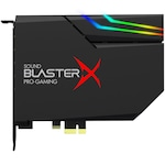 Звукова карта Creative Sound Blaster AE-5 Plus