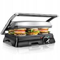 toaster sandwich altex