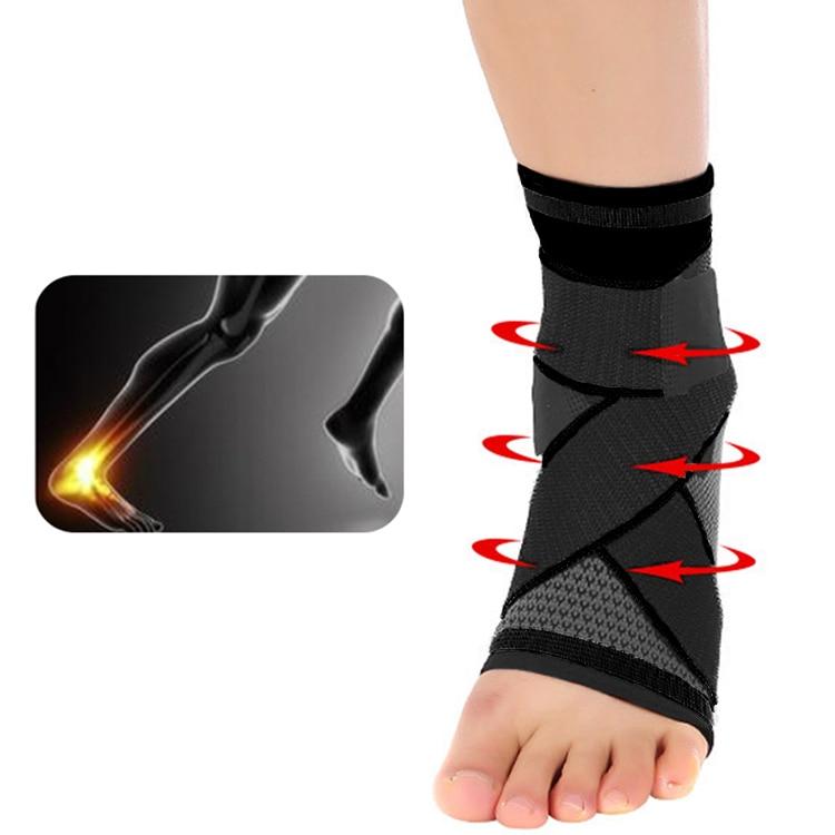 Tratament pentru picioare umflate. Află ce remedii naturale poți aplica