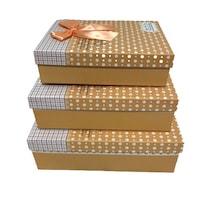cutii carton ikea