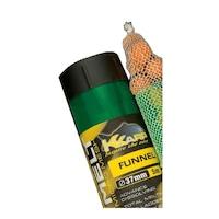 K-Karp Xtr-melt Pva Funnel, 44 mm