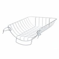 Miele TKR555 szárítókosár (T1 sorozathoz)