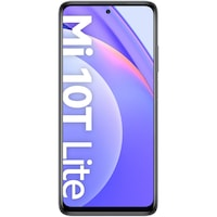 xiaomi mi a2 lite altex