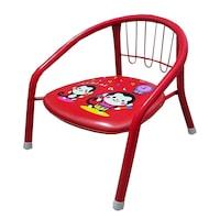 scaun desen
