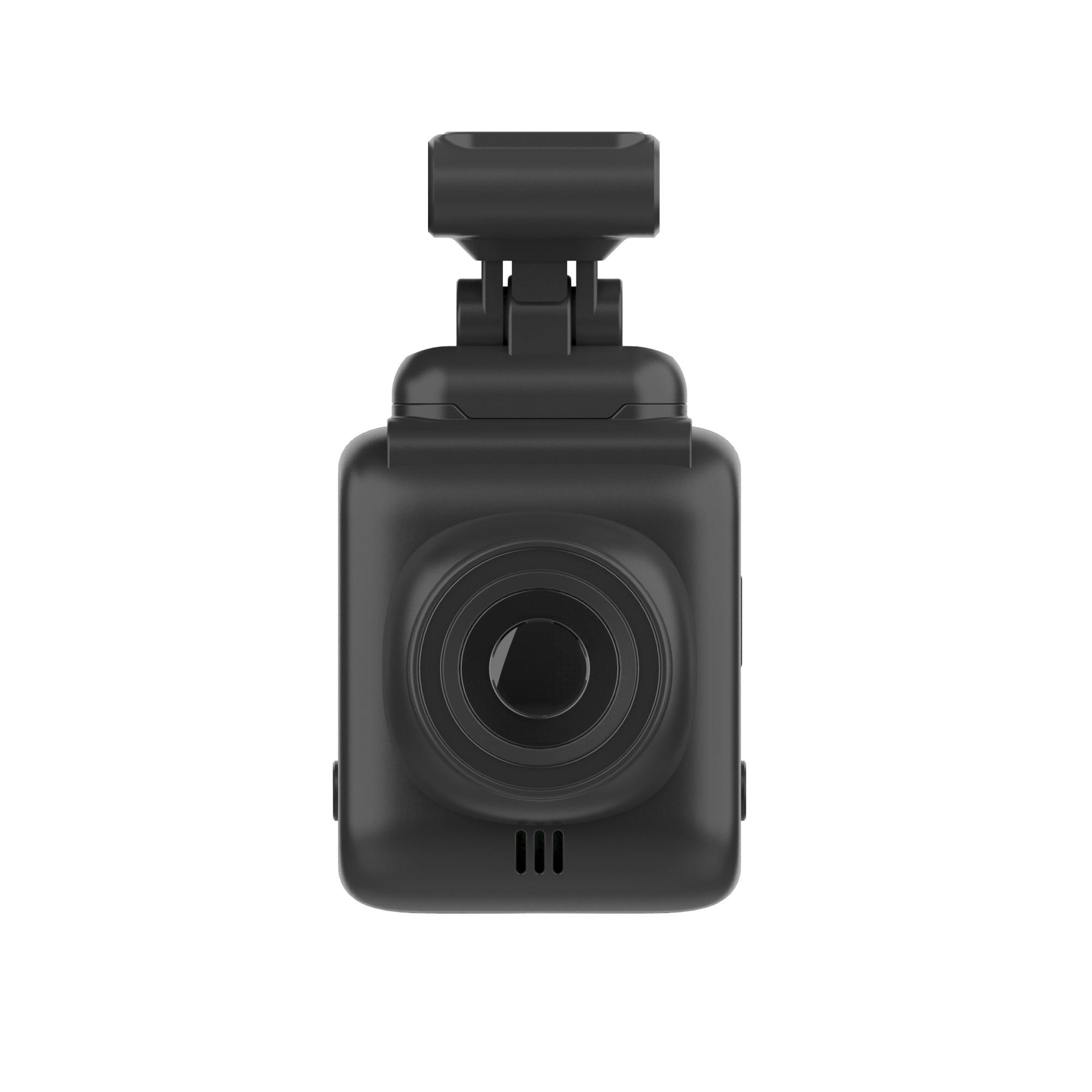Fotografie Camera auto Tellur Dash Patrol DC1, FullHD 1080P, Black